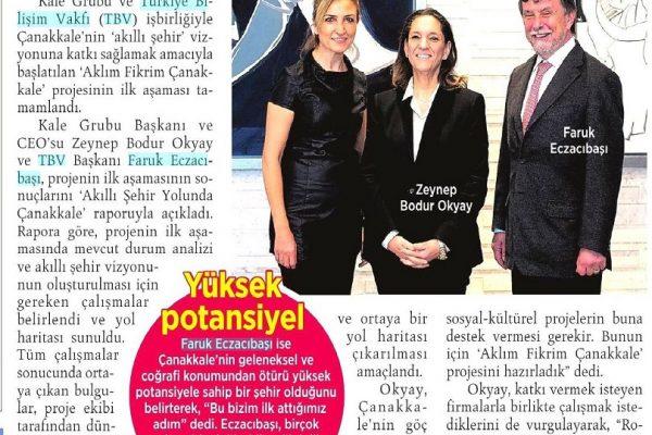 Milliyet-ÇANAKKALEYİ_AKILLI_ŞEHİR_YAPMA_HAMLESİ-07.12.2017