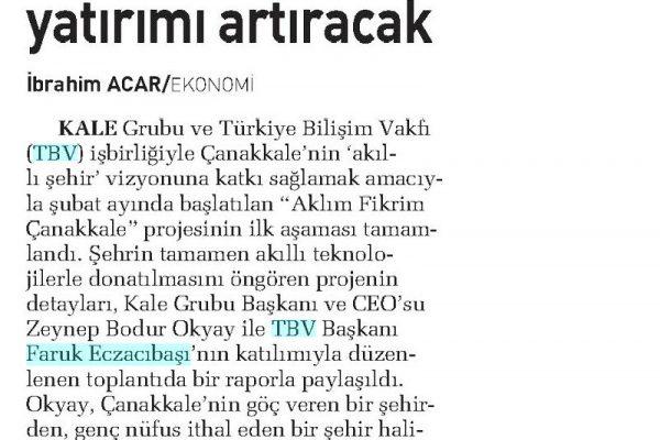 Sabah-AKILLI_ŞEHİR_PROJESİ_ÇANAKKALE_YE_YATIRIMI_ARTIRACAK-07.12.2017